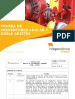 I-EN-EE-481 PRUEBA DE PREVENTORAS ANULAR, CIEGOS Y ARIETES.pdf