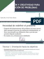 Bloque 3. Presentación.pdf