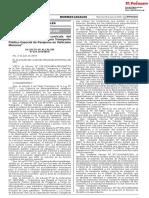 aprueban-contenido-de-curricula-del-curso-de-educacion-vial-decreto-de-alcaldia-no-024-2018mda-1670260-1 (1)