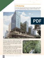 Parkroyal-IES-writeup