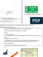 29 JAN 2020 _ approach Document for GMP under Indian Law