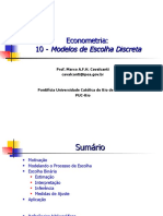 Econometria-11