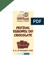FestivalChocolate_ÓbidosNovembro2002