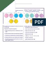 Laboratorio de funciones.docx