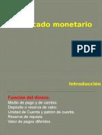 6. El mercado monetario (1).pptx