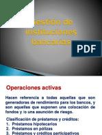 7. Gestion bancaria.pptx