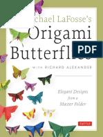 [Michael_G._LaFosse,_Richard_L. Бабочки.pdf