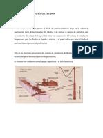 SISTEMA DE CIRCULACIÓN DE FLUIDOS EXPONER ACABADO-1