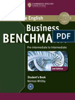 BUSINESS BENCHMARKUnit-1 to 5.pdf