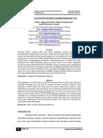 678-984-1-PB.pdf