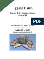 tratado-de-olokun-de-ifa