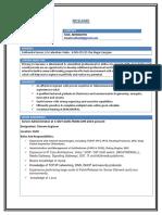 sokhendra.pdf