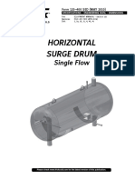BE_spec_horiz_surge_drum