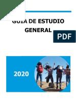 ADELANTO_GUIA_GENERAL