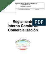reglamento interno de los comites.docx