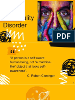 final-personality-disorder-pres