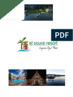 Paquetes El Sauce Resort 2020 dolares (1)