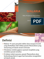 CBD MALARIA.pptx