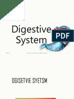 DIGESTIVE SYSTEM POWERPOINT TALAVERA.pptx