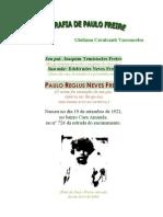 Biografia - Giuliana Cavalcanti Vasconcelos