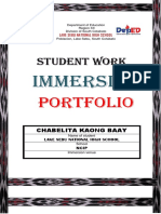 work immersion logbook final - BAAY.docx