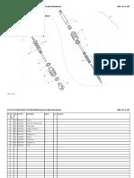 29.33 101750121022 101750129999 Actuat.Cable Throttle Re. .pdf