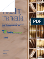 kpmg-threading-needle-report