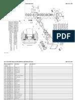 41.12 101750121022 101750129999 Oscillat.Articulat.Joint .pdf