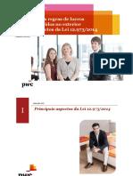 3-philippe-jeffrey_lucros-do-exterior.pdf
