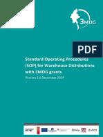 sop_warehouse_distributions