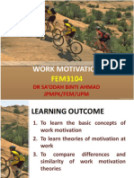 T7 - WORK MOTIVATION - SA.pdf
