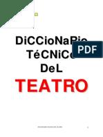 251068223-Diccionario-Tecnico-Del-Teatro