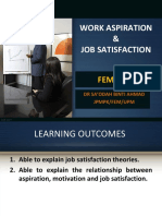 T5 - WORK ASPIRATION  JOB SATISFACTION - SA.pdf