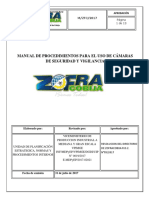 manual-de-procedimientos-para-el-uso-de-cmaras-de-seguridad-y-vigilancia