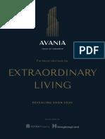 AVANIA Teaser.pdf