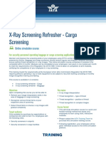 training-tscs20-xray-screening-refresher-cargo.pdf