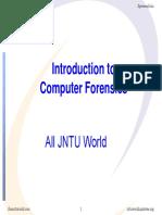 Computer Forensics.pdf