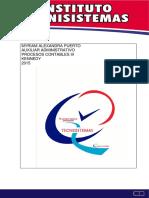 PORTAFOLIO CONTABILIDAD III.docx