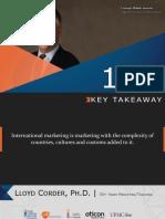 1 - CMU - Corder - International Marketing - Global (1).pdf