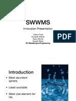 SWWMS.pdf