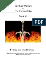 war II.pdf