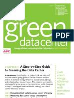 Green Data Center by APC.pdf