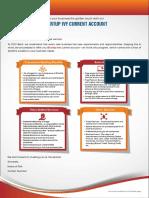 II Start up.pdf