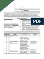 Silabo-MATEMATICA-I.pdf