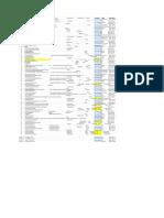 Islidedocs.com-Matrix.pdf