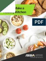 issa_healthy_kitchen_ebook