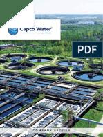 Capco Water Company Profile 018 (003).pdf
