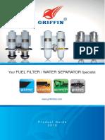 GRIFFIN WATER SEPARATOR.pdf