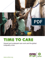 FINAL_bp-time-to-care-inequality-200120-en.pdf