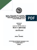 T 5328.pdf
